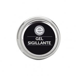 Gel Sigillante ml. 5 - Ebrand Nails