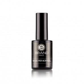 Base per Acrygel ml. 10 - Ebrand Nails