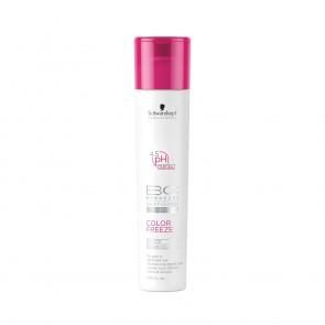 Shampoo Bonacure CF Color Freeze Silver 250 ml