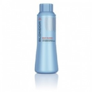 Polvere Decolorante Per Capelli, Blond 500 gr