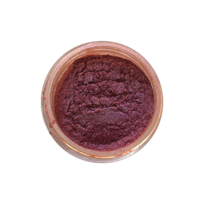 Mirror Powder Camaleontic gr.1 - Ebrand Nails