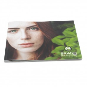Catalogo Ebrand Cosmetics