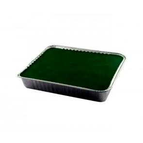 Ceretta A Caldo Verde - Vaschetta kg. 1