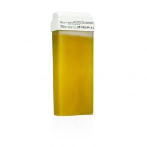 Rullo Ceretta Ester Gialla Miele - Liposolubile