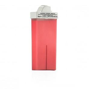 Rullo Ceretta Piccolo Titanio Delicata Rosa - Liposolubile