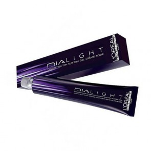 Tinta Capelli Dia Light L'Oreal Clear 50 ml