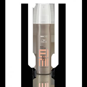Spray Modellante Volumizzante Capelli Fini, Wella Eimi Body Crafter 150 ml