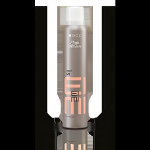 Dry Shampoo Capelli, Wella Eimi Dry Me Sh 180 ml