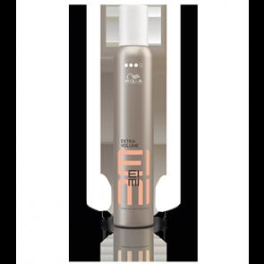 Spray Modellante 45 Secondi Capelli, Wella Eimi Dynamic Fix 300 ml