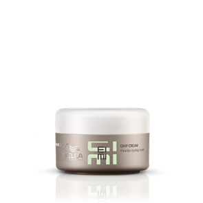 Pasta Modellante Capelli, Wella Eimi Grip Cream 75 ml