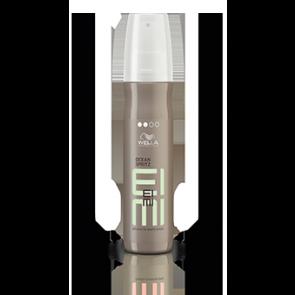 Spray Minerale Effetto Beach Capelli, Wella Eimi Ocean Spritz 150 ml