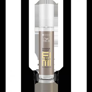 Finishing Spray Lucidante Capelli, Wella Eimi Shimmer Delight 40 ml