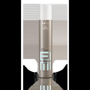 Spray Modellante Leggero Capelli, Wella Eimi Stay Essential 300 ml