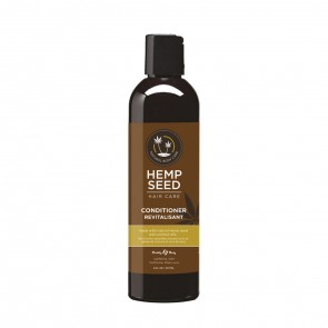 Hemp Seed - Conditioner Idratante - 237 m