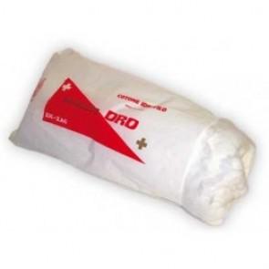 Cotone Idrofilo - Kg 1