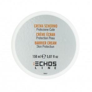 Crema Schermo - 150 ml