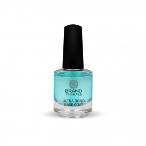 Ultra Bond Base Coat, Evo Nails, ml.15