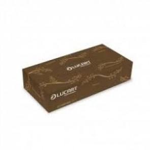 Veline Multiuso Tipo Kleenex Econatural 100pz.