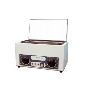 Dry Steril Mini 1,5 Litri - Sterilizz. Aria Calda