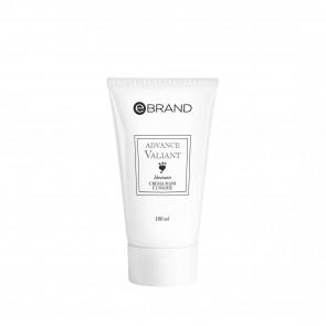 Crema Mani e Unghie Ristrutturante - Ebrand Advance - ml. 100