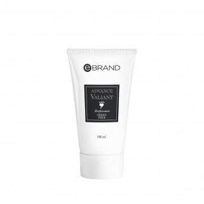 Crema Piedi Rinfrescante - Ebrand Advance - ml. 100