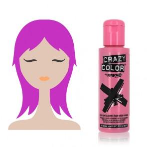 Crazy Color - 41 Cyclamen