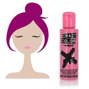 Crazy Color - 42 pinkissimo