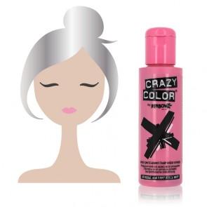 Crazy Color - 028 Platinum