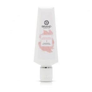 Crema Mani  Ristrutturante, Ebrand Cosmetics, ml. 100