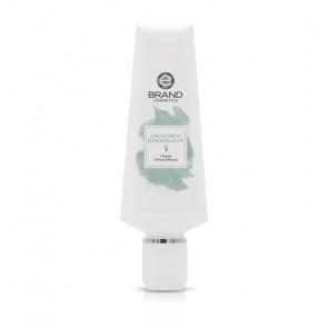 Crema Piedi Rinfrescante, Ebrand Cosmetics, ml. 100