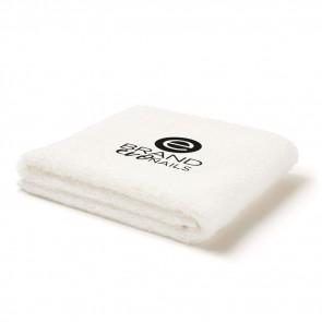 Asciugamano Ebrand Evo Nails