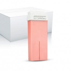 Rullo Ceretta Micromica alla Melissa, Liposolubile, conf. 24 pz € 0,77
