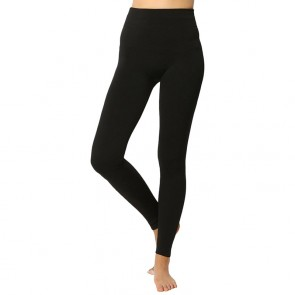 Leggings My Body Shape Emana