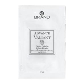 Campioncini Crema Corpo Cellulite Effetto Termico - Ebrand Advance