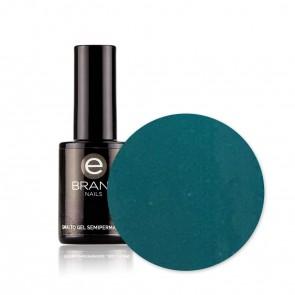 Smalto Semipermanente n. 224 - Trinidad - Ebrand Nails