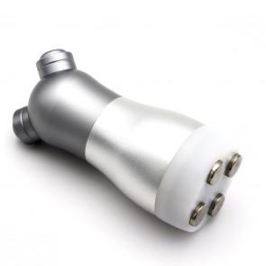 Elettroporatore Palmare - Ebrand Pro Technology