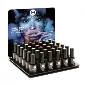 """Impianto Completo Linea """" Lips Care"""" - Ebrand Advance"""