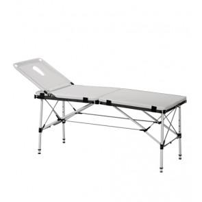 Coperta Termica Per Lettino Massaggio.Lettini Massaggio Estetista Professionale