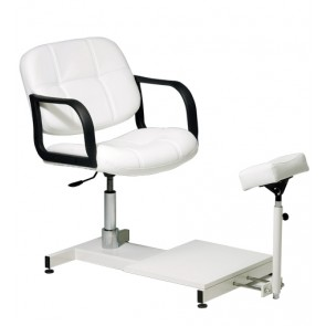 Poltrona Per Pedicure Confort