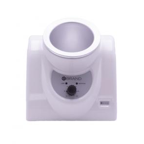 Fornello Scaldacera 800 ml Elettronico Ebrand Pro Epil