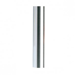 Rotolo Alluminio Cm 30