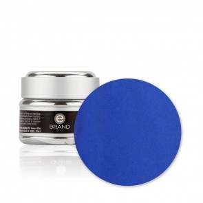 Gel Color n. 101 - Alice - Ebrand Nails - ml. 5