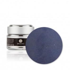 Gel unghie Blu n. 118 - Boulevard - Ebrand Nails - ml. 5