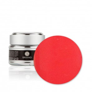 Gel Color n. 121 - Roma - Ebrand Nails - ml. 5