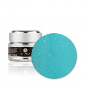 Gel Color n. 128 - Trilli - Ebrand Nails - ml. 5