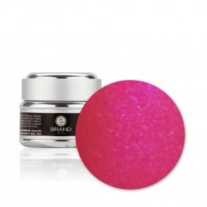 Gel Color n. 147 - Lolita - Ebrand Nails - ml. 5