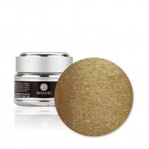 Gel unghie Oro n. 152 - Pepita - Ebrand Nails - ml. 5