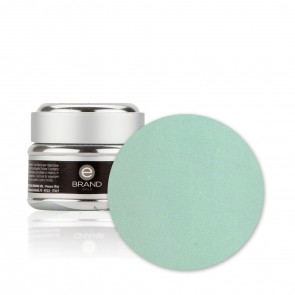 Gel unghie Verde Pastello n. 162 - Lattementa - Ebrand Nails - ml. 5