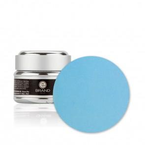 Gel unghie Azzurro n. 164 - Riviera - Ebrand Nails - ml. 5