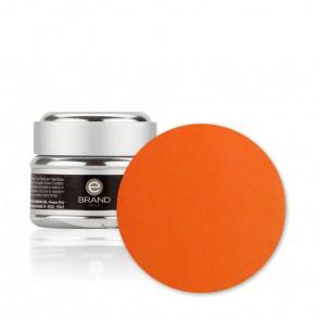 Gel unghie Arancio Fluo n. 167 - Salsa - Ebrand Nails - ml. 5